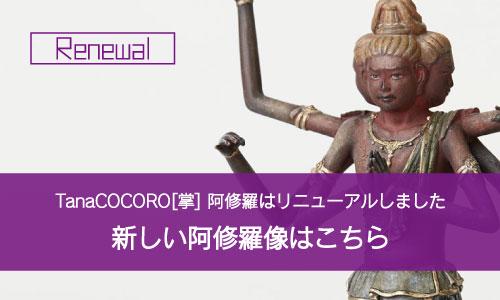 TanaCOCORO[��] ������