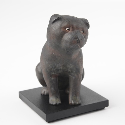 TanaCOCORO[掌] 子犬